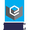 نشان لوگوی اتحادیه