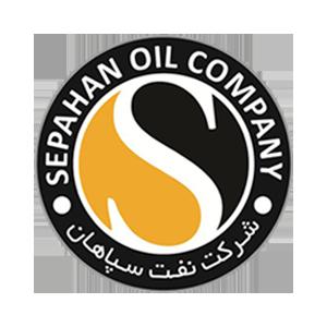 شرکت نفت سپاهان همکار دالینو در سرویس تعویض روغن خودرو در محل